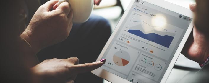4 errores en la implementación del Balanced Scorecard