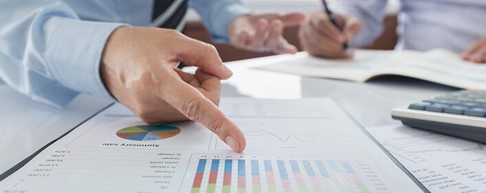 Como medir el desempeño de las iniciativas estrategicas del BSC