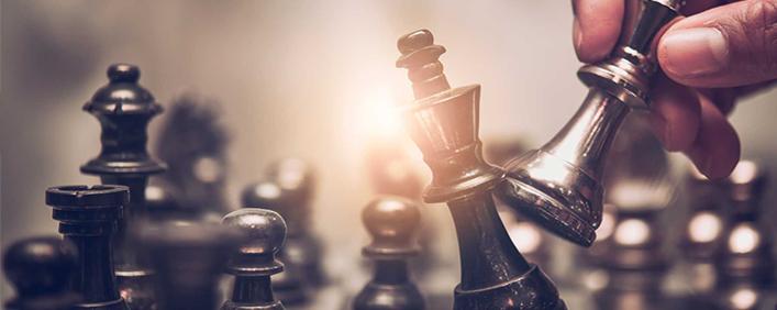 ¿Cuáles son las etapas del proceso de Planeación Estratégica? Ejemplos