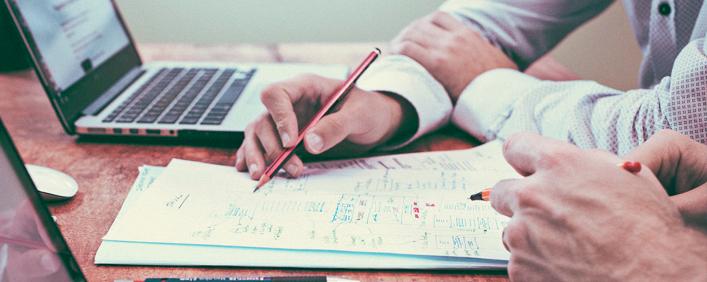 ¿Qué es Software Cuadro de Mando Integral y para qué sirve? Ejemplos