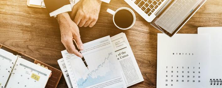 ¿Qué son indicadores de gestión o indicadores de desempeño (KPI) y para qué sirven?