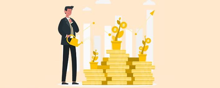 Modelos de ingresos: qué son, cuáles son y algunos ejemplos