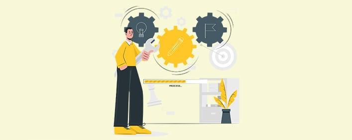 Qué es la mejora de procesos 5 metodologías para lograrla