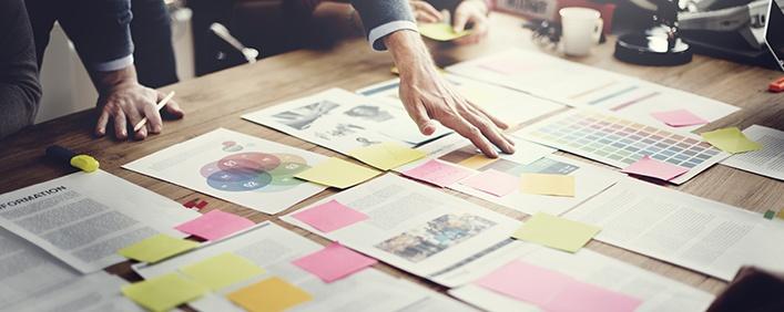 ¿Qué es la Matriz BCG y cómo usarla en la planeación estratégica?