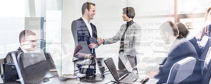 10 formas simples para tener mejores reuniones