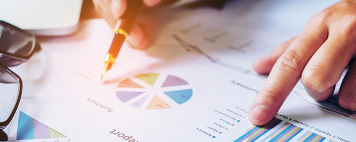 7 Indicadores Financieros que las compañías deben tener en cuenta