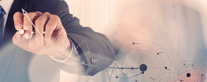 Scaling Up: 4 decisiones estratégicas para hacer crecer su negocio