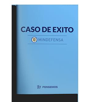Ebook LP- Caso de Exito - Mindefensa - Pensemos V2.png