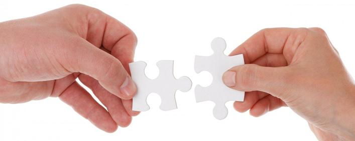Diferencia entre estrategia y planeacion estrategica
