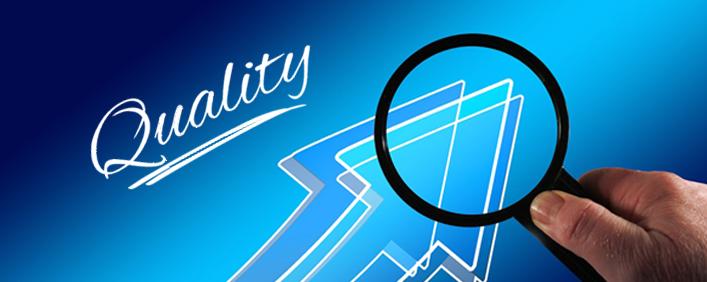 Top 15 Software Gestión de Calidad