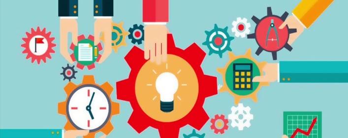 ¿Cómo dar continuidad a la planeación estratégica del sector público?