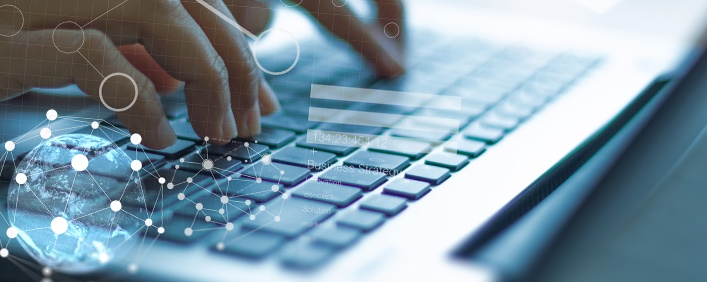 8 preguntas esenciales al implementar software Balanced Scorecard