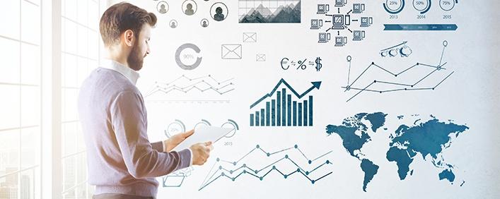 5 Pasos para métricas significativas y relevantes