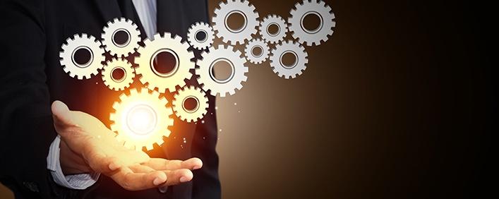 Qué es la Planeación Estratégica y para qué sirve