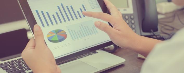 Balanced scorecard en excel o en software bsc