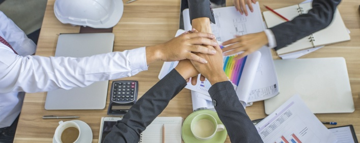 ¿Qué son las reuniones estratégicas? Su uso en la gestión estratégica